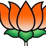 BJP distances itself from Giriraj Singh's Pakistan remark