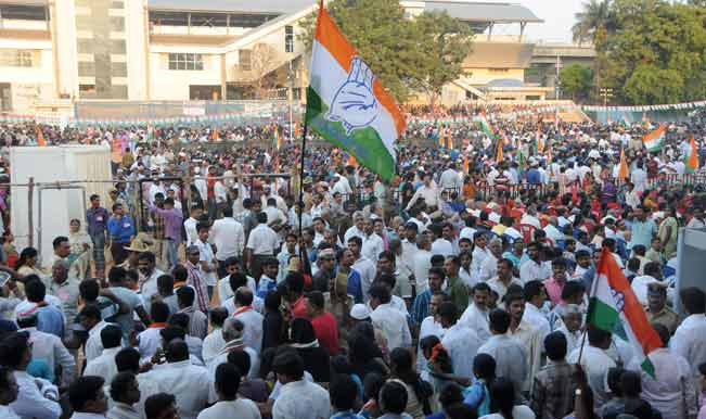 Karnataka polls: Bharatiya Janata Party issues second list of 82 candidates