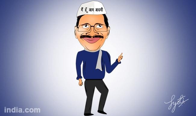 kejriwal3