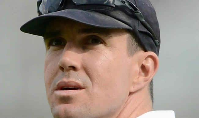Not eyeing IPL 7 to prove critics wrong, says Kevin Pietersen