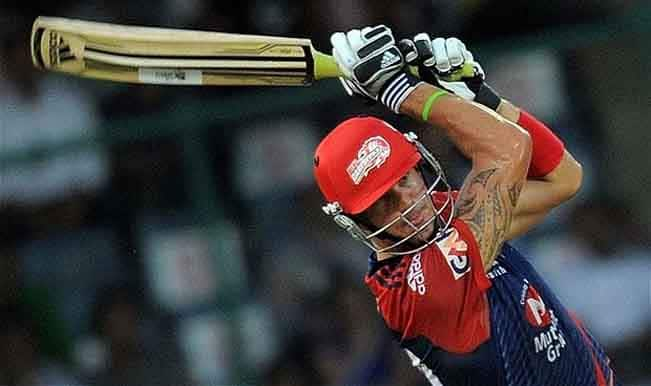 IPL 2014, SRH vs DD Preview: Sunrisers and Daredevils aim to dominate the competition