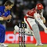 IPL 2014 Preview: Rajasthan Royals (RR) bowling vs Kings XI…