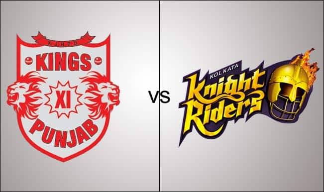 kings-xi-punjab_kolkata-knight-riders