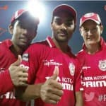 Red hot Kings XI Punjab – Clear favourites to lift…