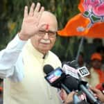 Will BJP send L K Advani, Lalu Prasad, Mamata Banerjee to Pakistan, asks Congress