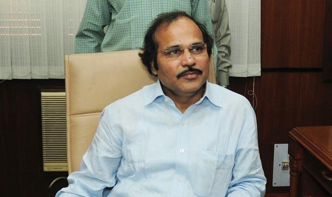 Indian middle class engine of constructive change: Pavan Varma
