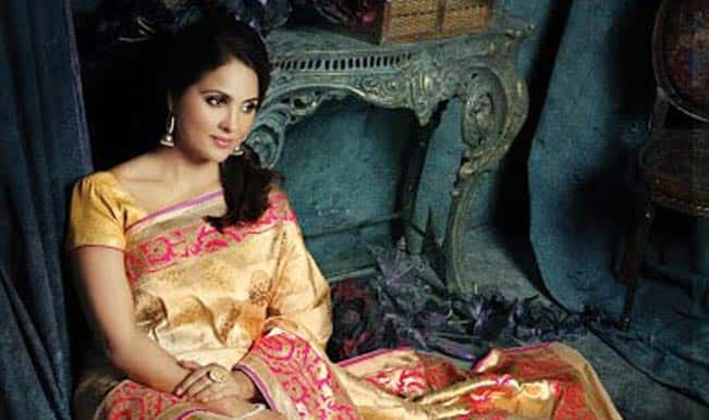 Lara Dutta, happy birthday! Top 5 movies starring this beauty with brains
