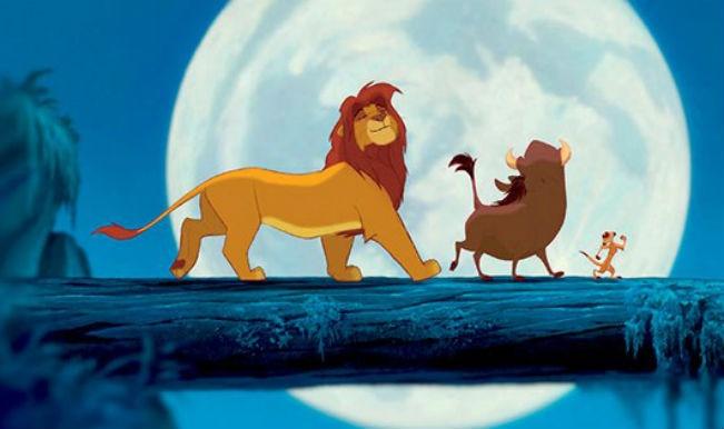5 best traditionally animated Disney movies