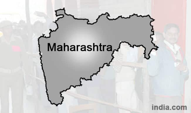 Final turnout of 61.7% in Maharashtra till 6 pm