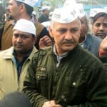 Lok Sabha Elections 2014: Sisodia lays ground for Kejriwal In…