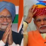 Will anything change in India with new prime minister?