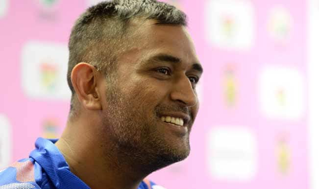 Controversies are part of Indian cricket: MS Dhoni