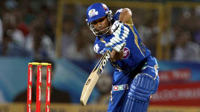 IPL 2014 Preview: Defending champions Mumbai Indians (MI) clash with Kolkata Knight Riders (KKR) in IPL 7 opener