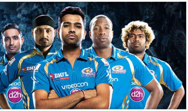 IPL 2014 Preview: Confident Royal Challengers Bangalore takes on shaky Mumbai Indians
