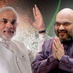 Clinching evidence to arrest Narendra Modi, Amit Shah in Ishrat…