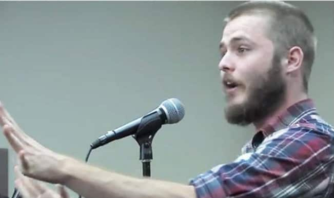 Brilliant performance of a poem shows us what it is like to love someone while suffering from OCD – Watch video here!