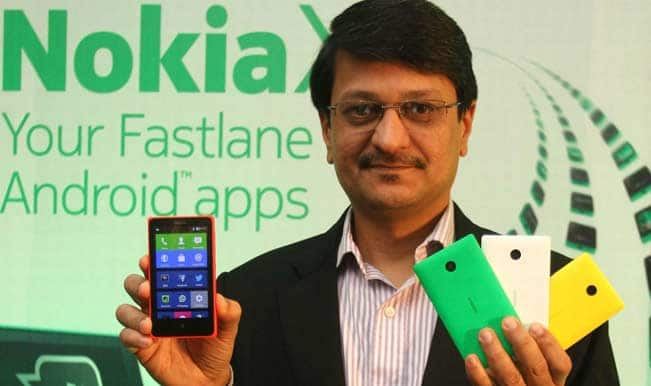 Madras High Court asks Nokia to pay Rs.240 crore tax