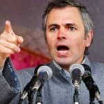 Jammu and Kashmir election authority seeks report over complaint about Omar Abdullah
