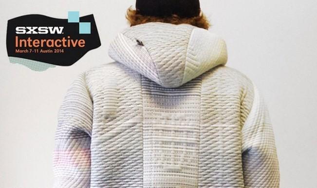Onesie W-Fi jumpsuit