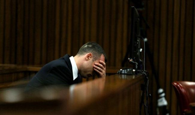 Oscar Pistorius's testimony is unreliable and untrue, says court