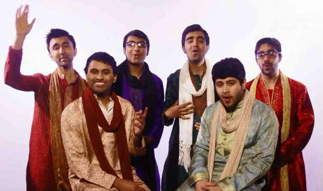 Penn Masala offers an Ode to Bollywood with their 'Evolution of Bollywood Music'