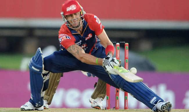Delhi Daredevils Team in IPL 2014: List of DD Players Bought for IPL 7