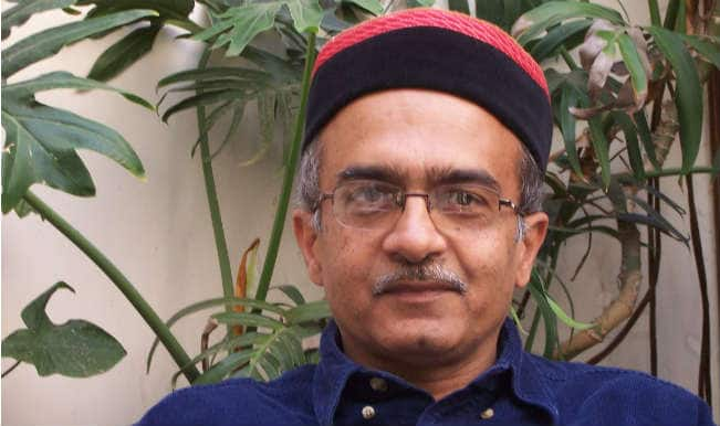 Right to Privacy: SC Verdict Didn't Say Anything on Biometrics For Aadhaar, Have to Wait, Says Prashant Bhushan