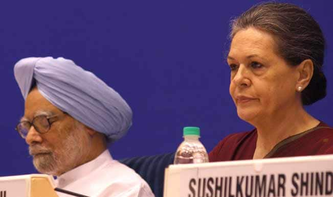 Sonia Gandhi weakened Manmohan Singh, created parallel power structure: Former PM media adviser