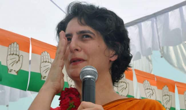 Why didn't Narendra Modi visit us, when Vikram Batra died?- asks the martyr's mother