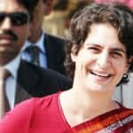 Will not keep silent on personal attacks by Narendra Modi, BJP: Priyanka Gandhi
