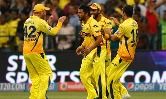 IPL 2014, CSK vs MI, Preview: On song Super Kings to take on demoralized Mumbai Indians