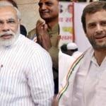 Lok Sabha Elections 2014: Narendra Modi dares Rahul to a…