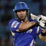 Sunrisers Hyderabad (SRH) vs Rajasthan Royals (RR), Score Update: Rajasthan…