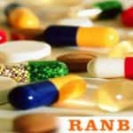 Sun Pharma to buy Ranbaxy in all-stock deal valued at…