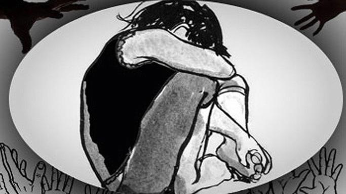 Delhi teacher arrested for molesting five students