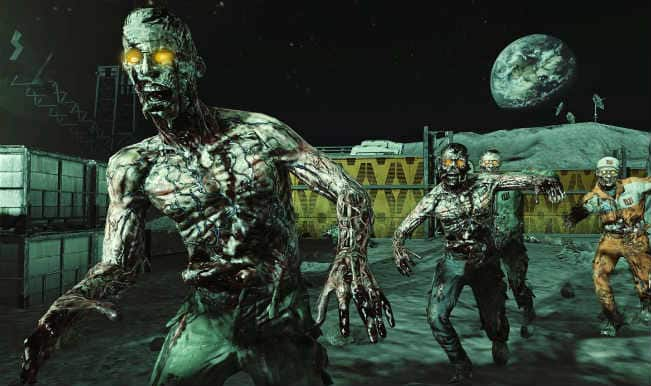 Top 2 Zombie games for the PC you have to play.