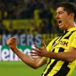 Borussia Dortmund vs Real Madrid Match Preview, UEFA Champions League…