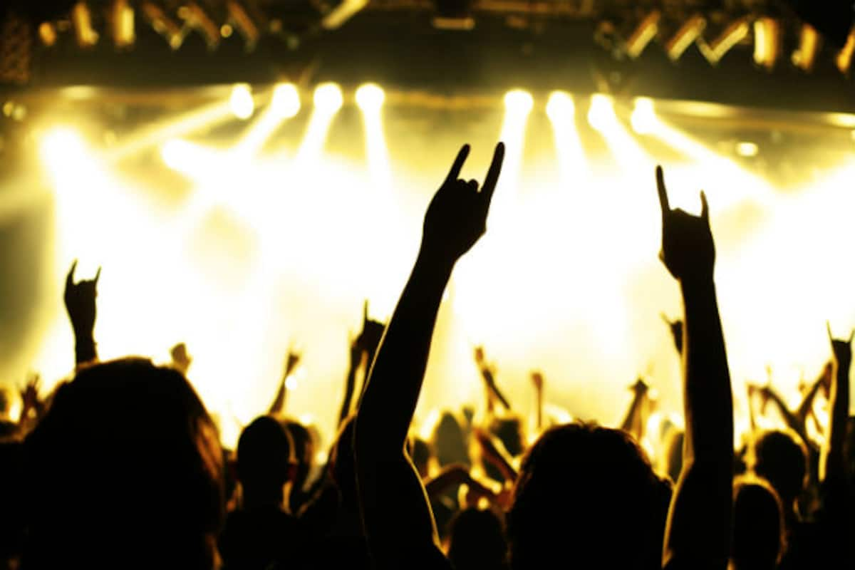 5 Greatest Rock Bands To Have Struck A Chord India Com