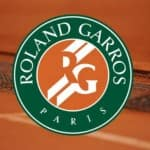 Roland Garros to stage Davis Cup semi-final