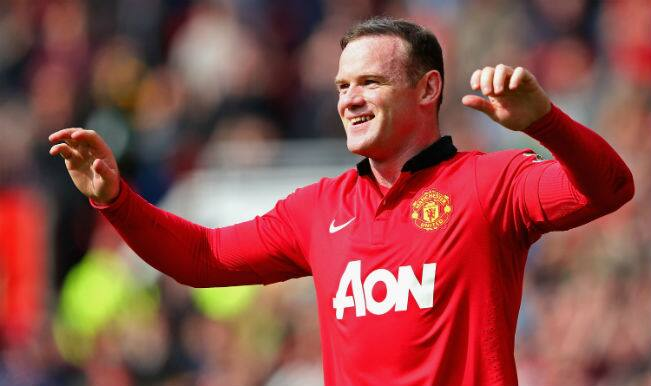 Manchester United vs Norwich City EPL Preview: Manchester United looking for debut win under Ryan Giggs