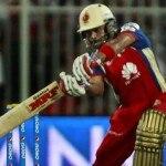 IPL 2014, RR vs RCB: Rajasthan Royals bundle out Royal…