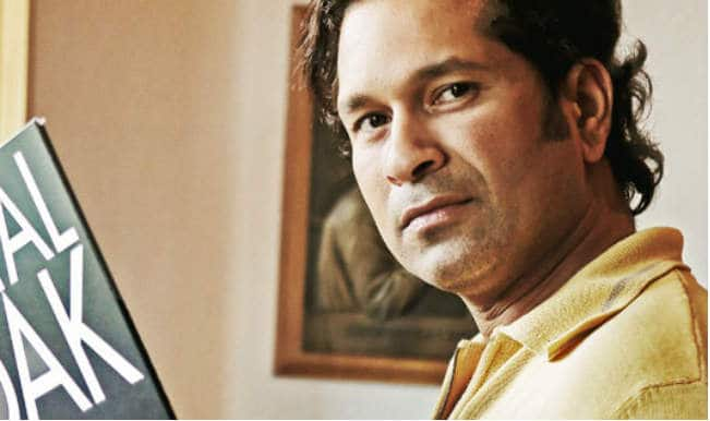 Sachin Tendulkar's 41st birthday: Some of the most famous quotes about the little master