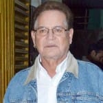 Salim Khan on supporting Narendra Modi: I'm disappointed with the…