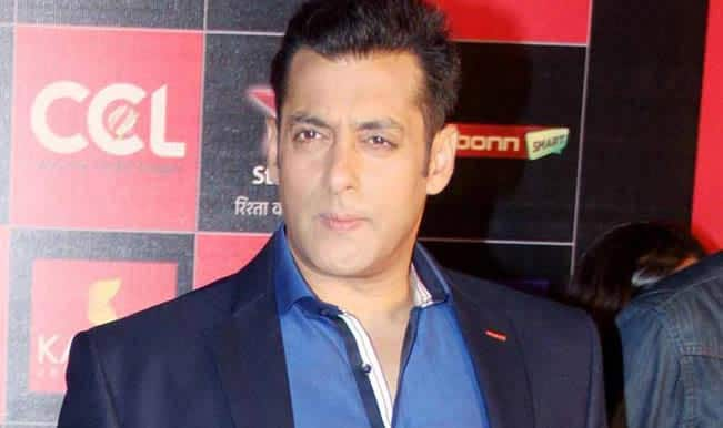 More and more Bollywood producers should opt for Poland: Salman