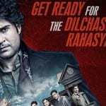 Samrat and Co: Five reasons to miss this flick