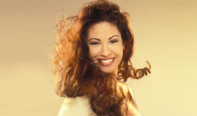 Remembering singer selena quintanilla 13 facts about the queen of remembering singer selena quintanilla 13 facts about the queen of tex mex voltagebd Gallery