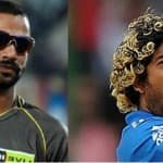 IPL 2014, Mumbai Indians (MI) vs Sunrisers Hyderabad (SRH): Shikhar…