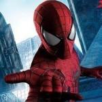 The Amazing Spider-Man 2 Hindi song Main Hoon by SANAM:…