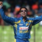 ICC World T20 2014 Final: Choker Sri Lankan team to…