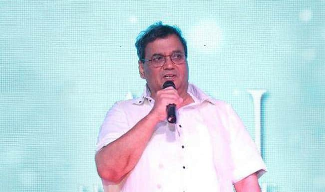 Subhash Ghai unfazed with initial response to 'Kaanchi'